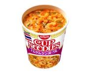 Nissin cupnoodles tom yankun title